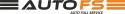 logo_auto_fs