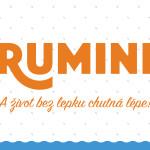 Rumini_banner_default