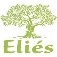logo-Elies